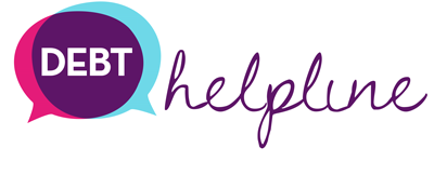 debt-helpline2