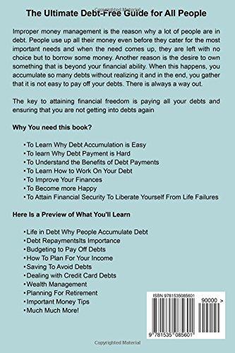debt-free-back