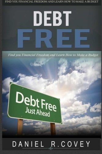 debt-free-dcovey