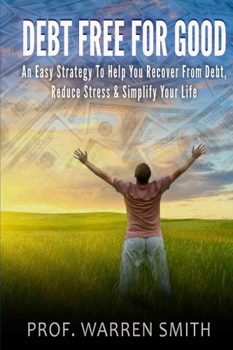 debtfreeforgood