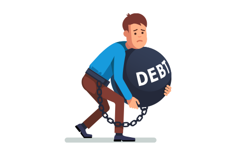 personal-debt